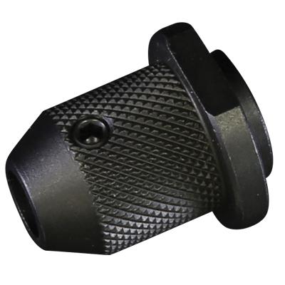 Spotle 8.0mm Drill Chuck