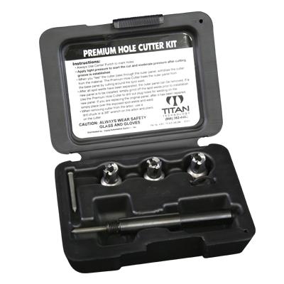 Premium Hole Cutter